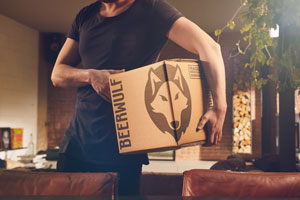 beerwulf-box.jpg